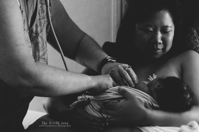 homebirth-nursing-mama.jpg