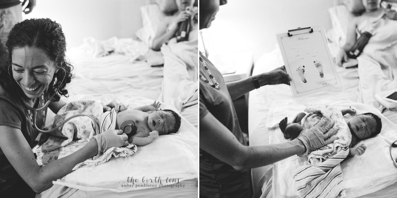 newborn-exam-homebirth.jpg