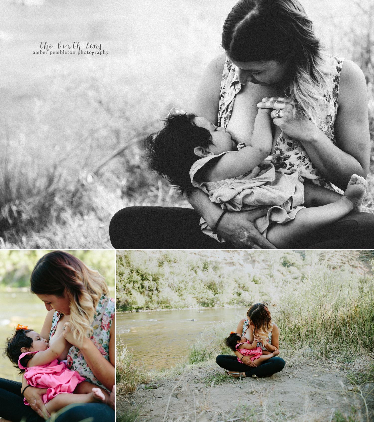 Breastfeeding-truckee-river-reno.jpg