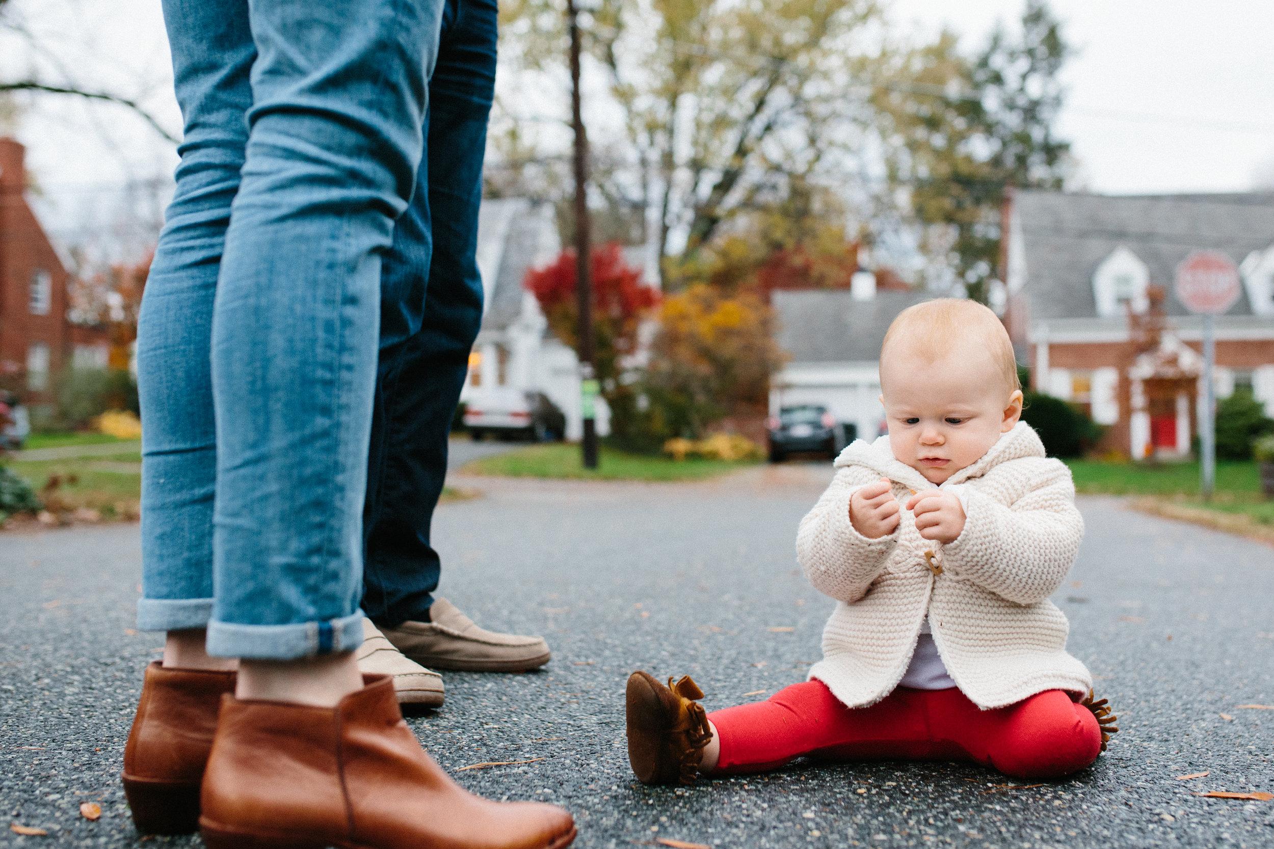 family-photographer-reno-nv