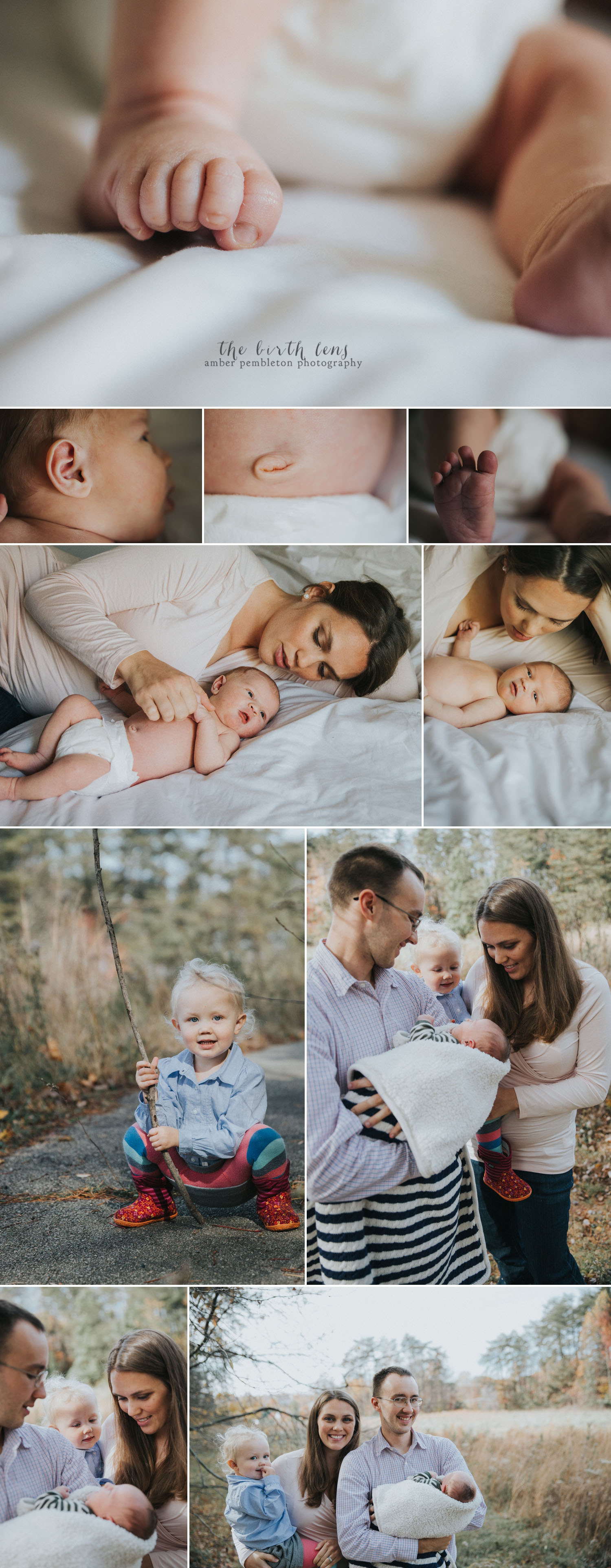newborn-session-at-home-tahoe