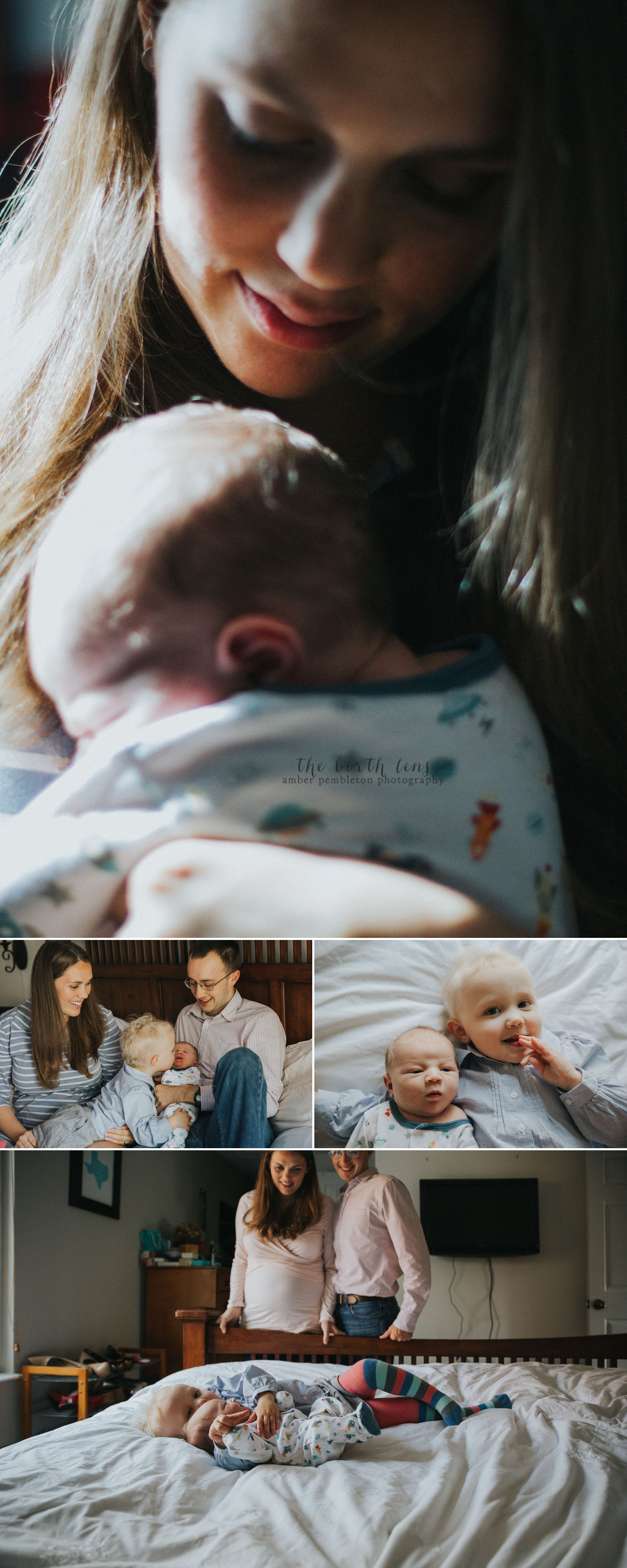 reno-newborn-photographer