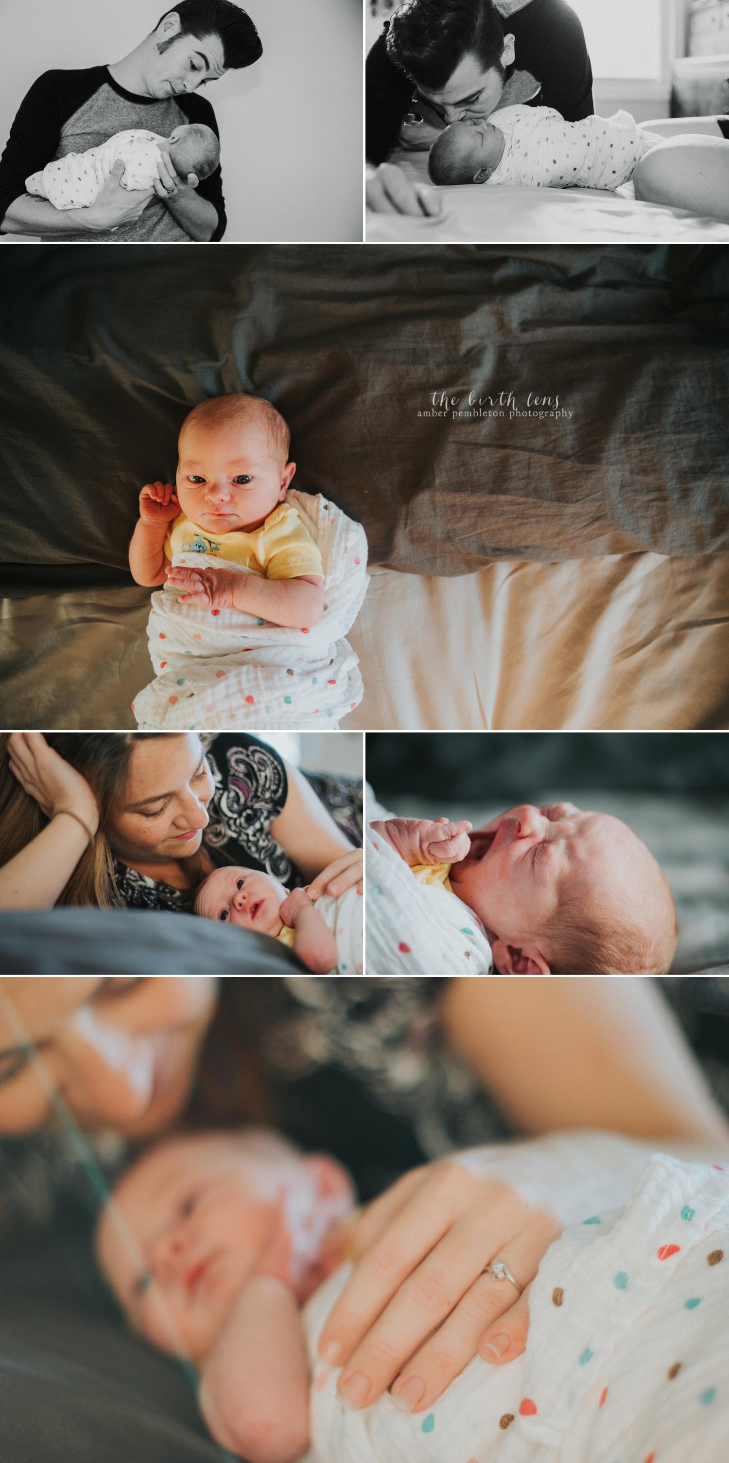 in-home-newborn-photographer-lake-tahoe.jpg