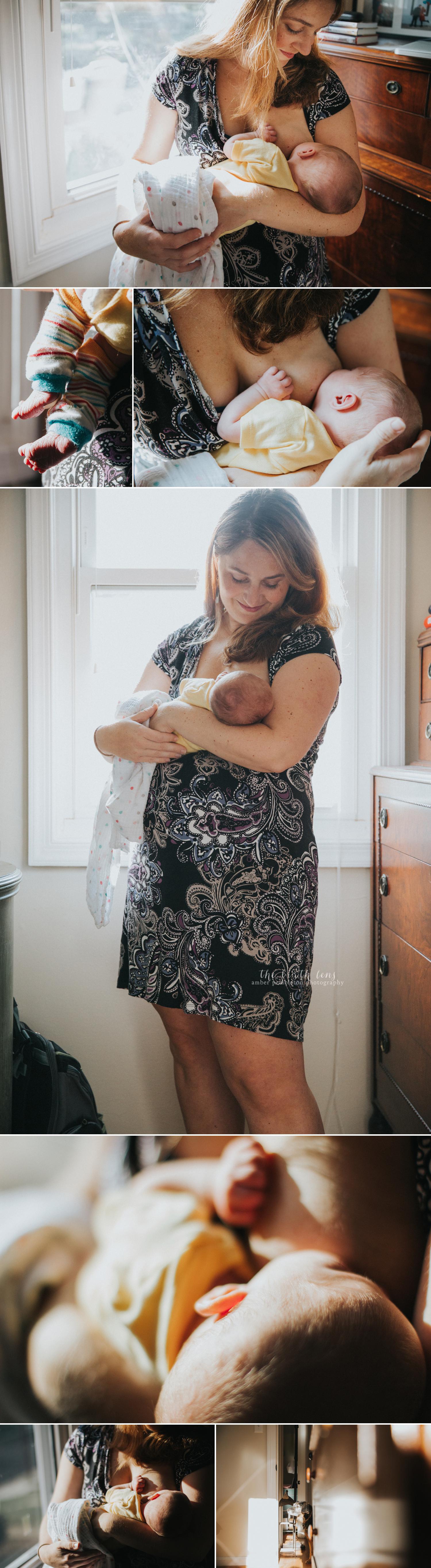 mom-holding-baby-in-window-light-sparks-nv.jpg