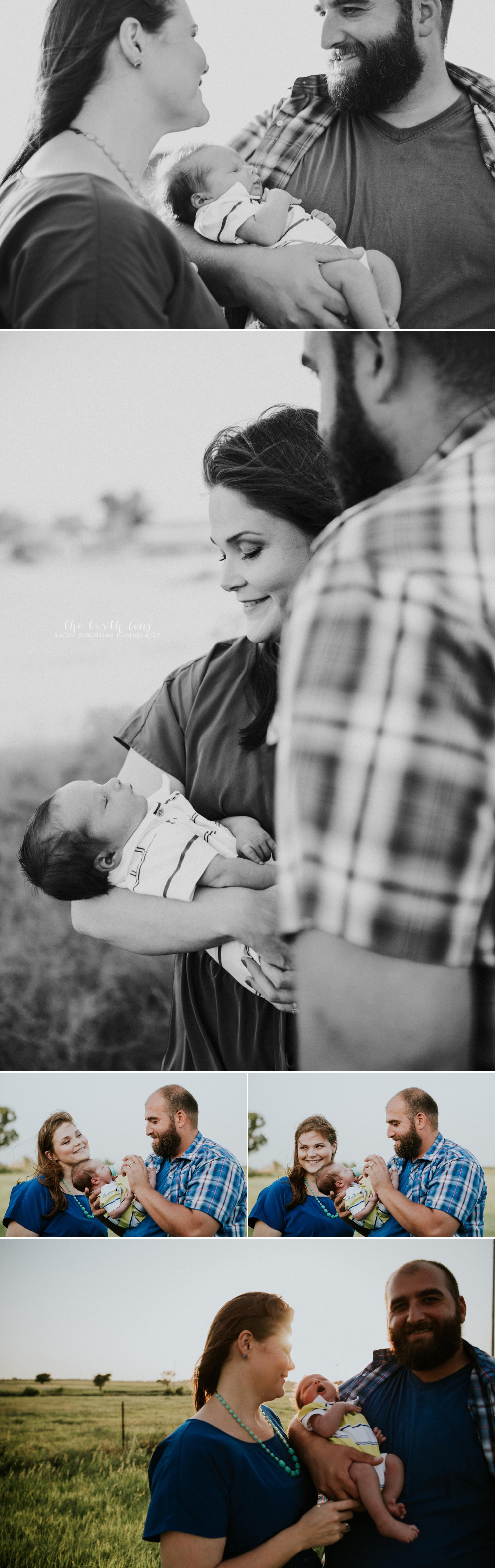 newborn-lifestlye-session-truckee.jpg