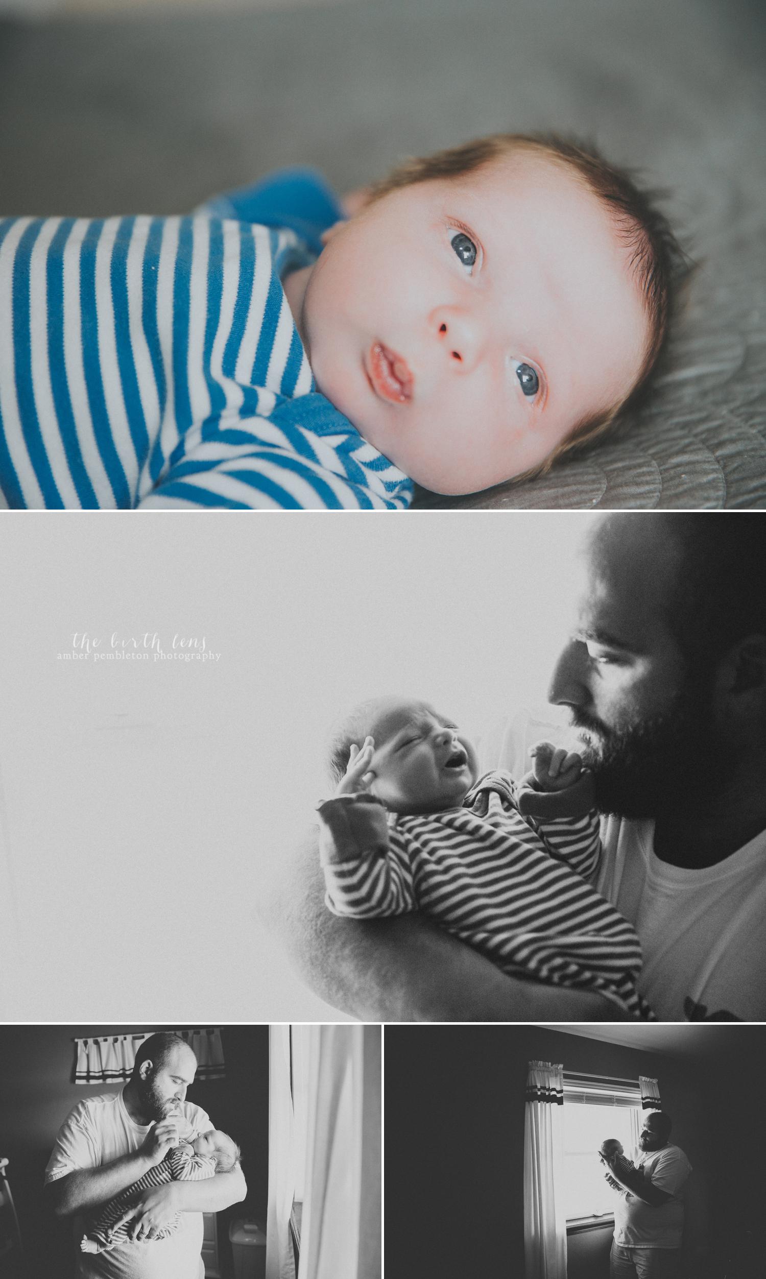 father-holding-newborn-in-window-light.jpg