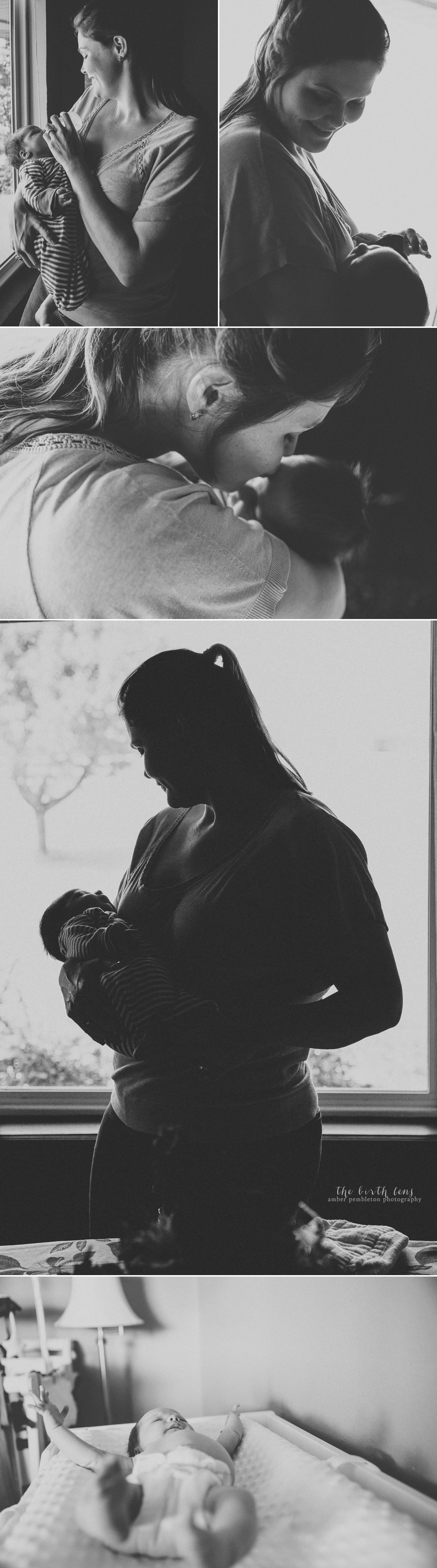 mom-with-newborn-black-and-white-in-window-lake-tahoe.jpg