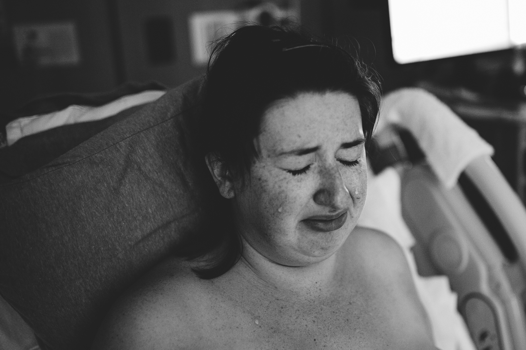 mom-finding-strength-in-labor