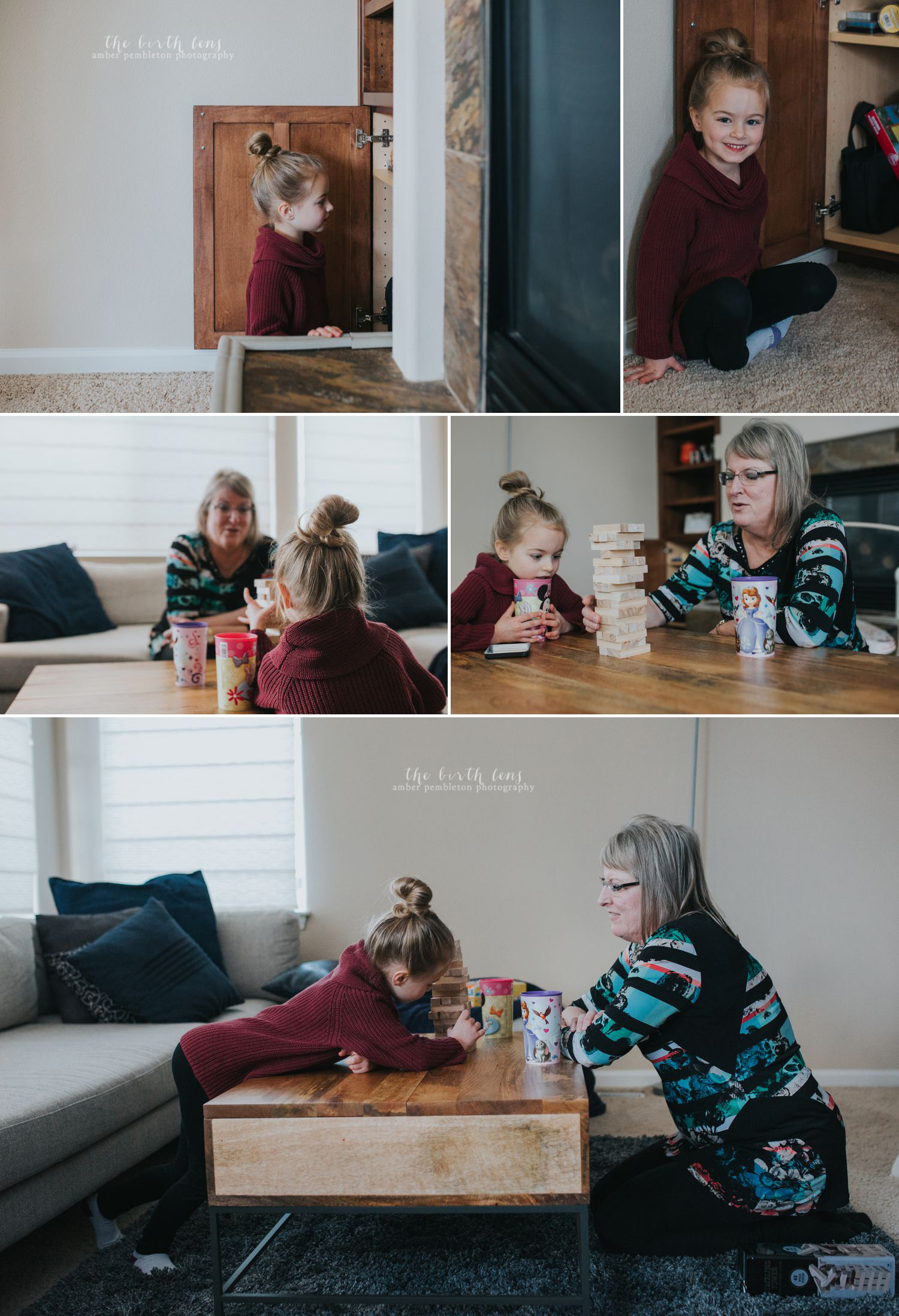 grandma-playing-games-with-granddaughter-reno-nv.jpg