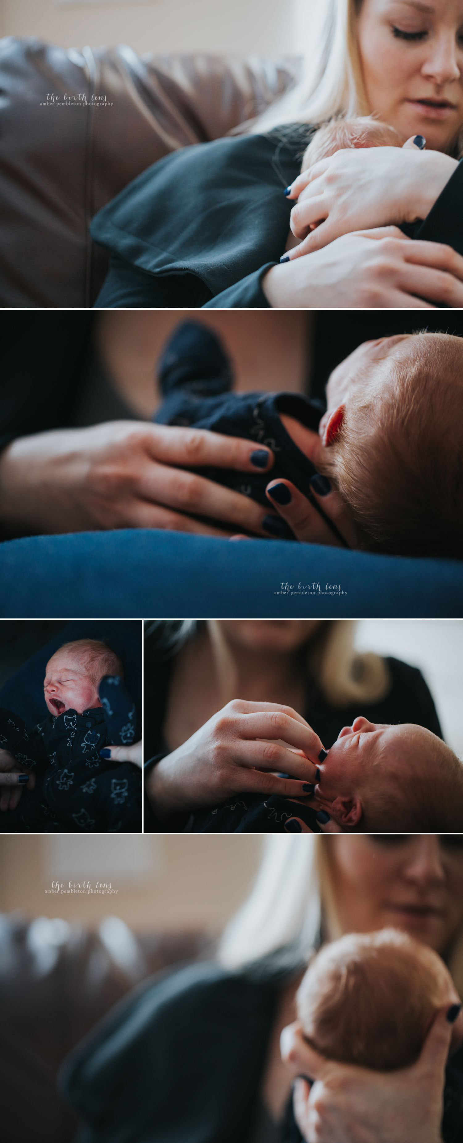 mother-holding-newborn-reno-nv.jpg