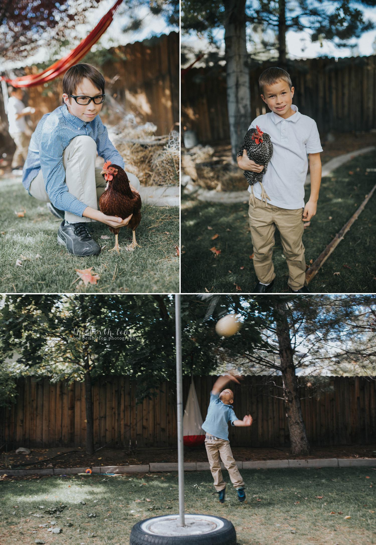 boys-playing-at-home-reno-tahoe.jpg