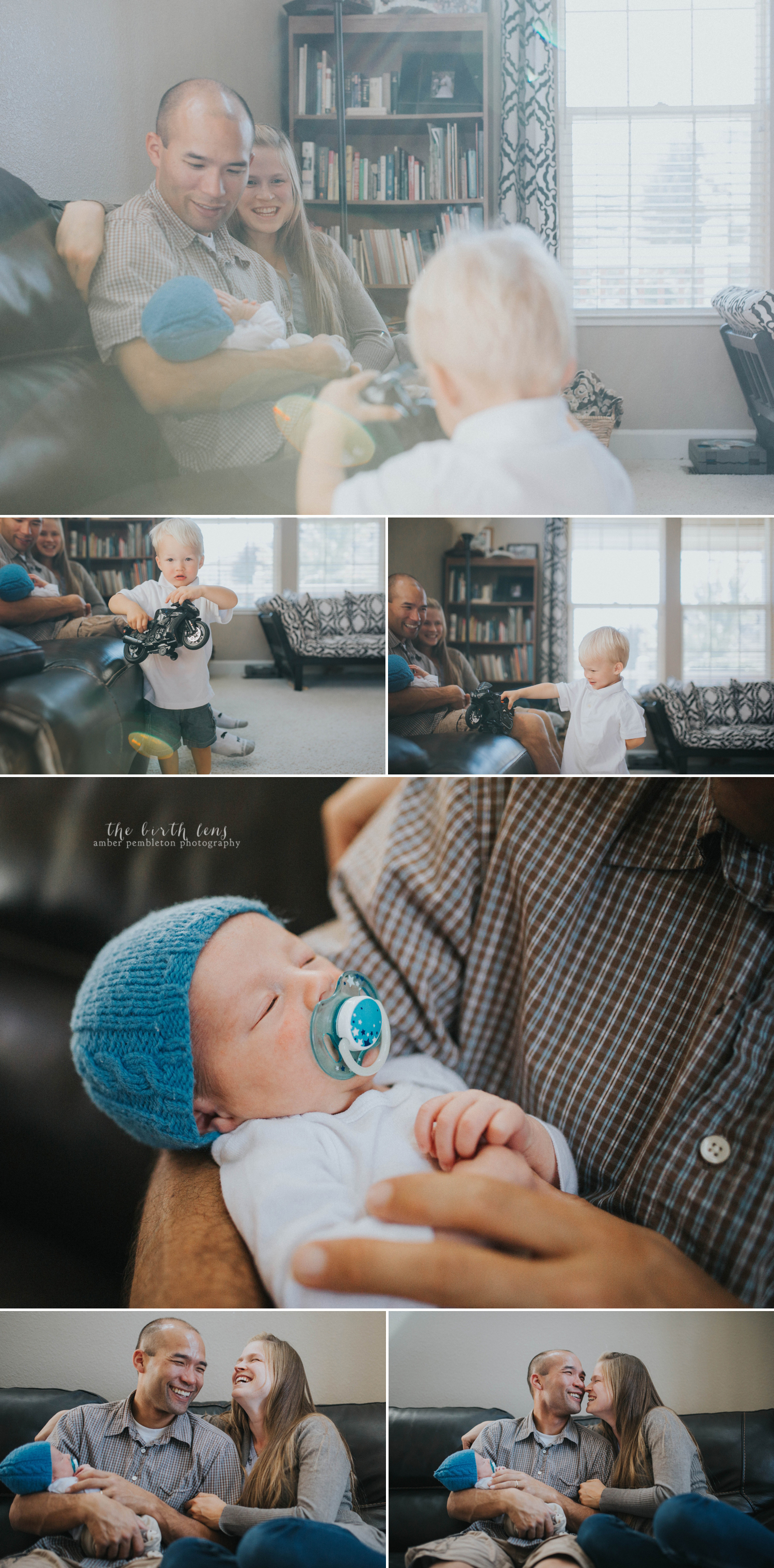 newborn-boy-at-home-with-brothers.jpg