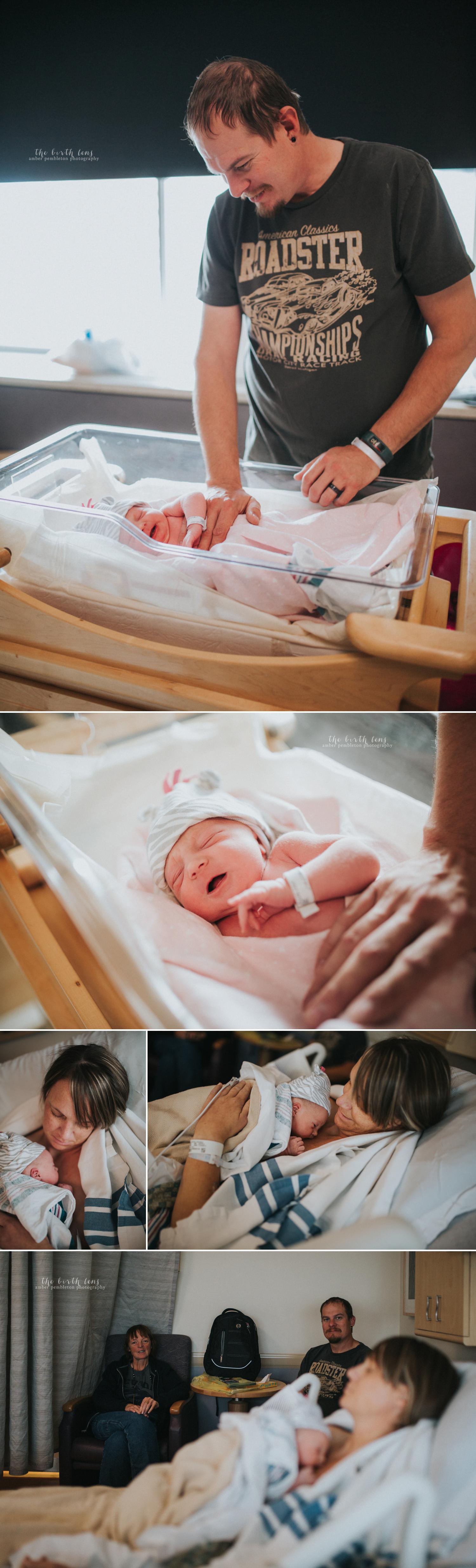 postpartum-nursing-in-hospital.jpg