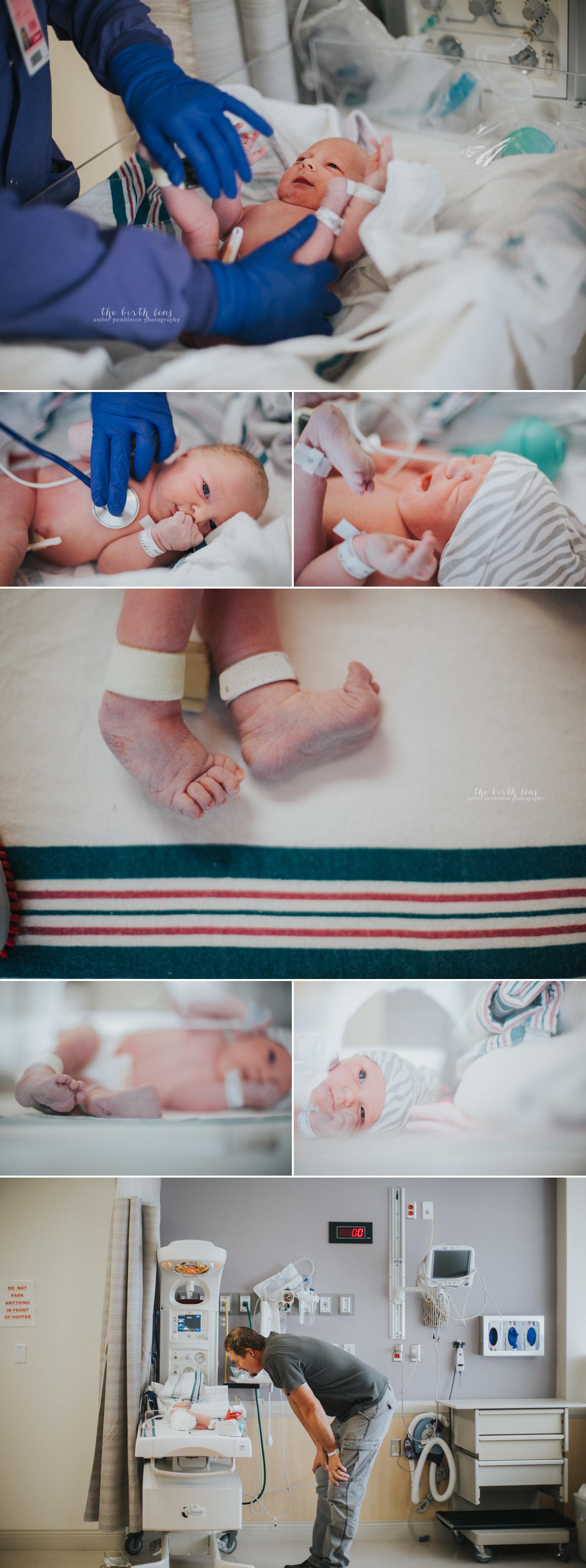 newborn-exam-birth-photography.jpg