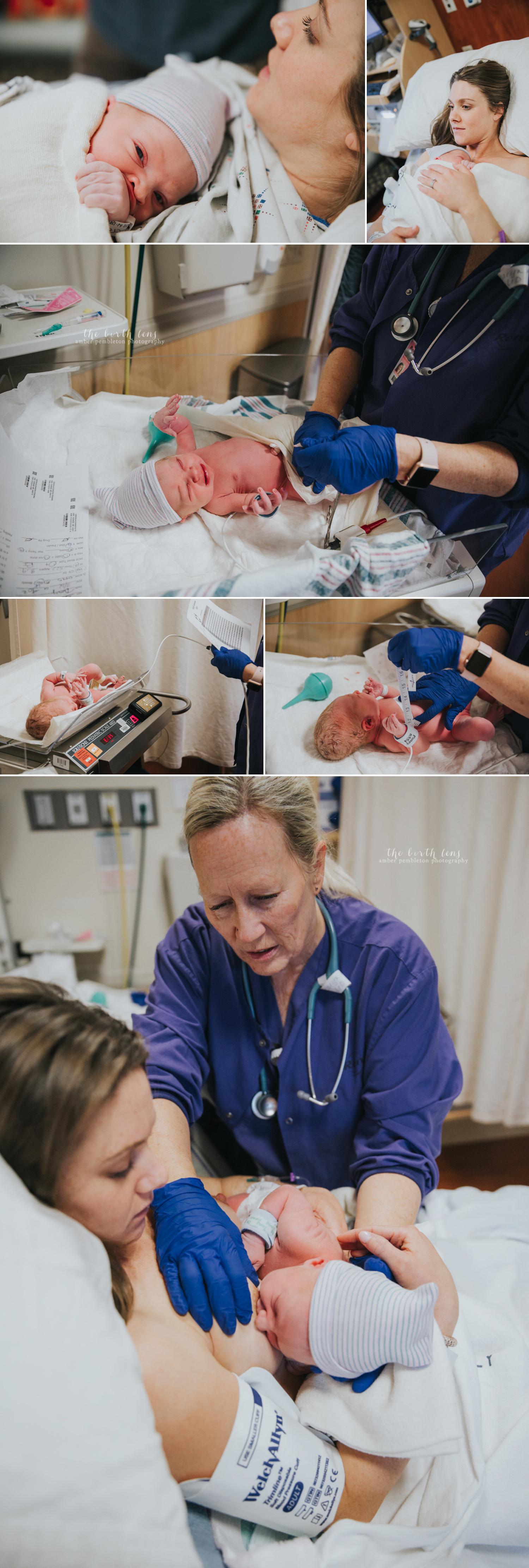 babys-first-latch.jpg