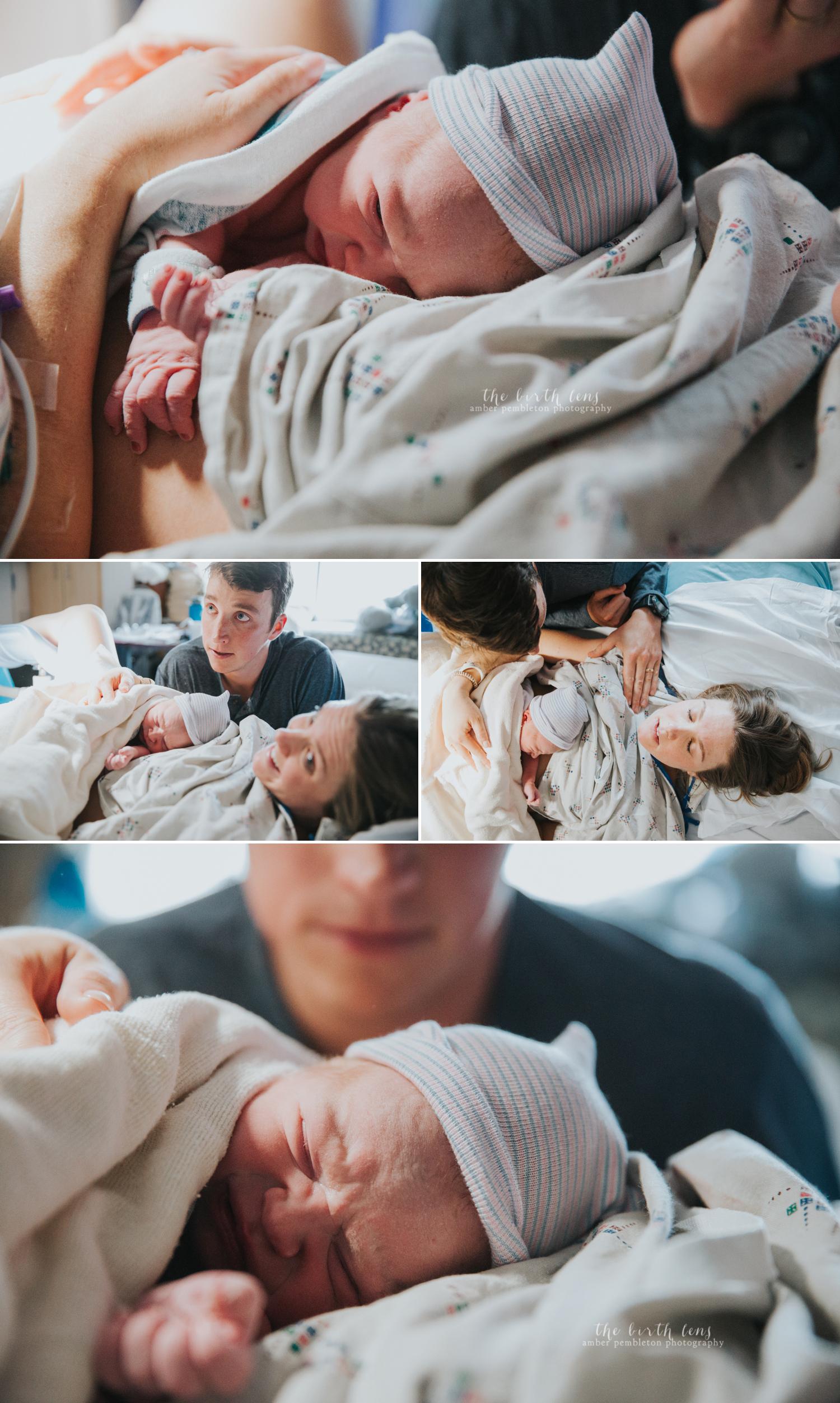 reno-tahoe-birth-story-photography.jpg