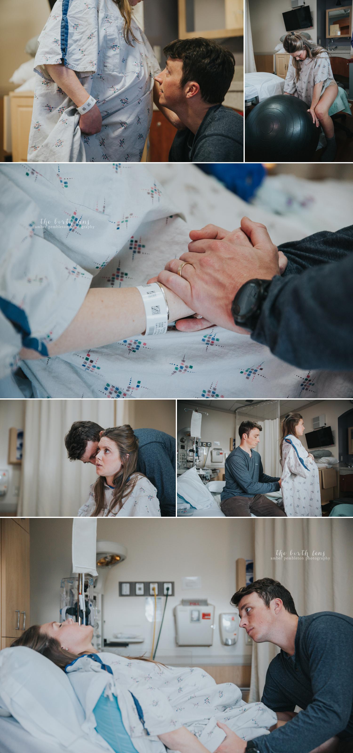 natural-hospital-birth-photography.jpg