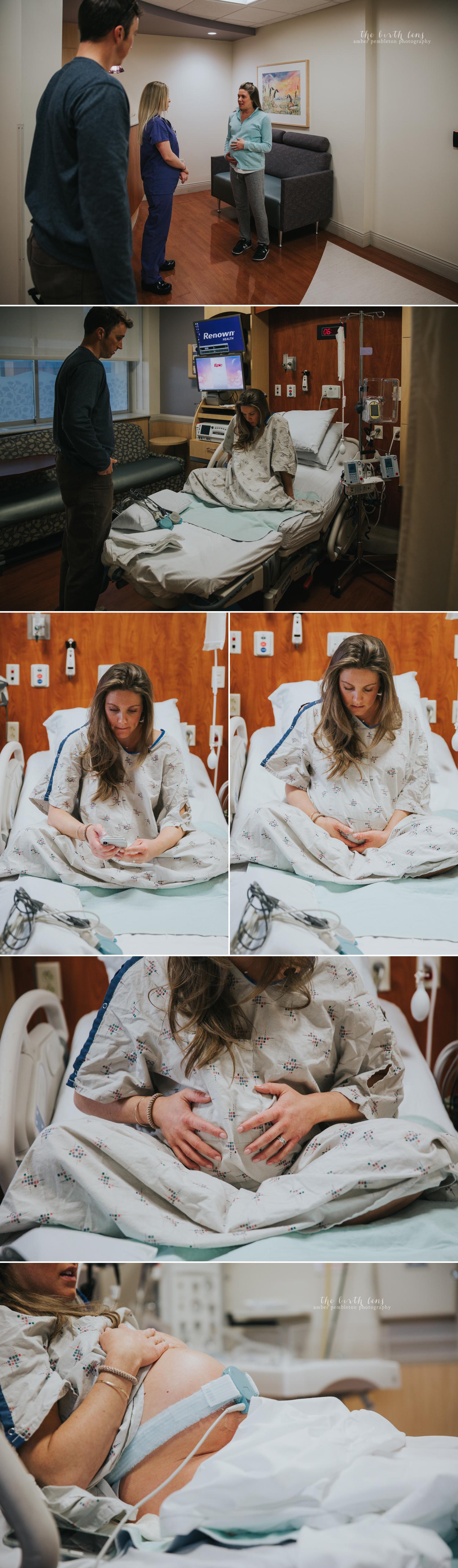 reno-hospital-birth.jpg