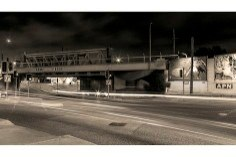 582 - Guildford Road Overpass - James McMulkin