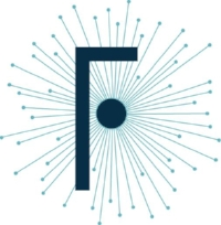 F-Logo_Dark.jpg