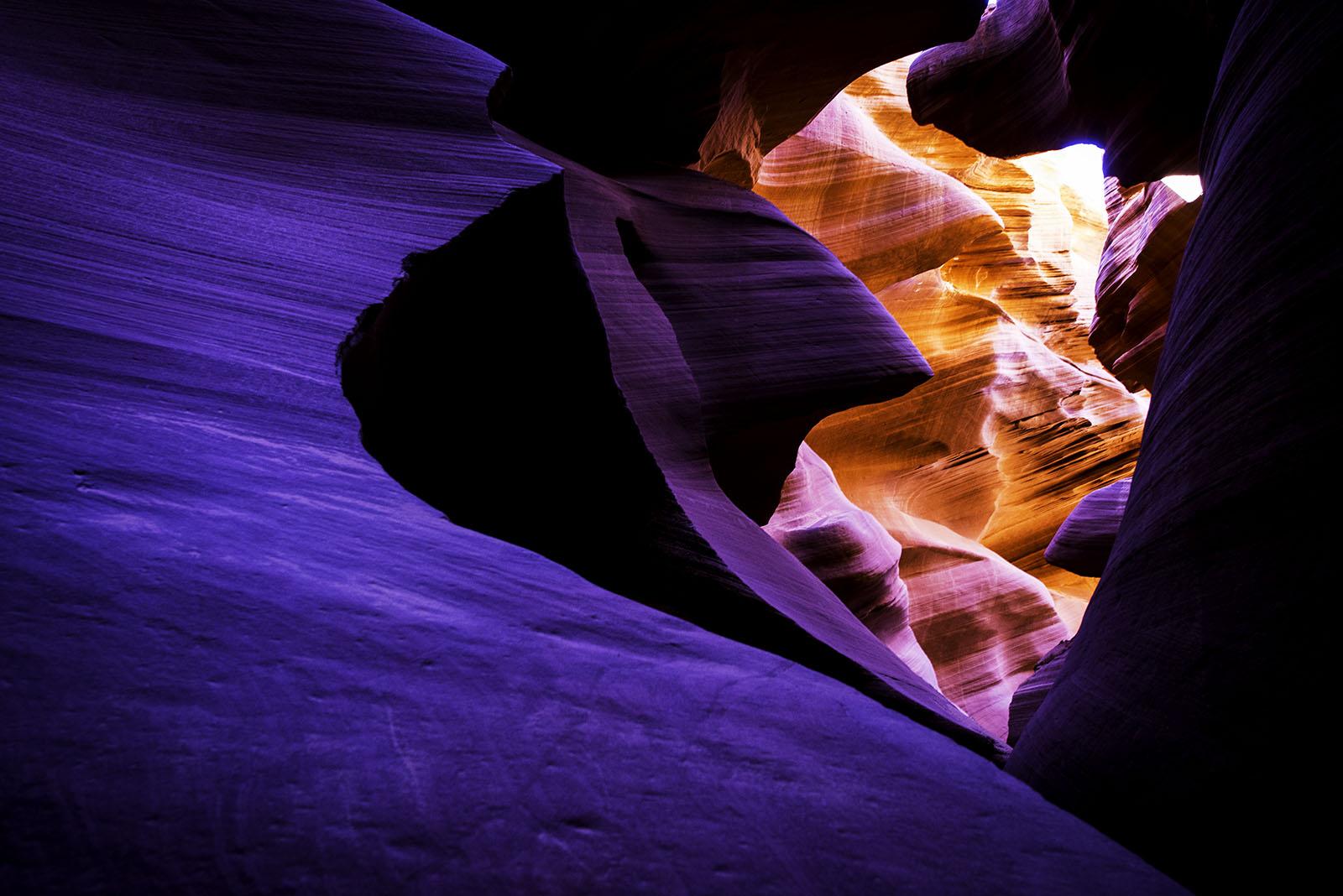Purple Sand.jpg