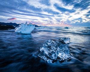 Iceland_2017-22.jpg