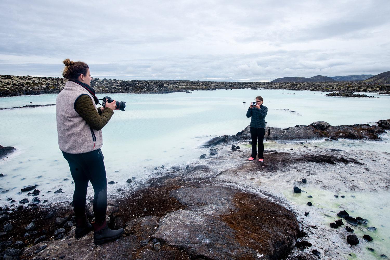 Iceland2017-079.jpg