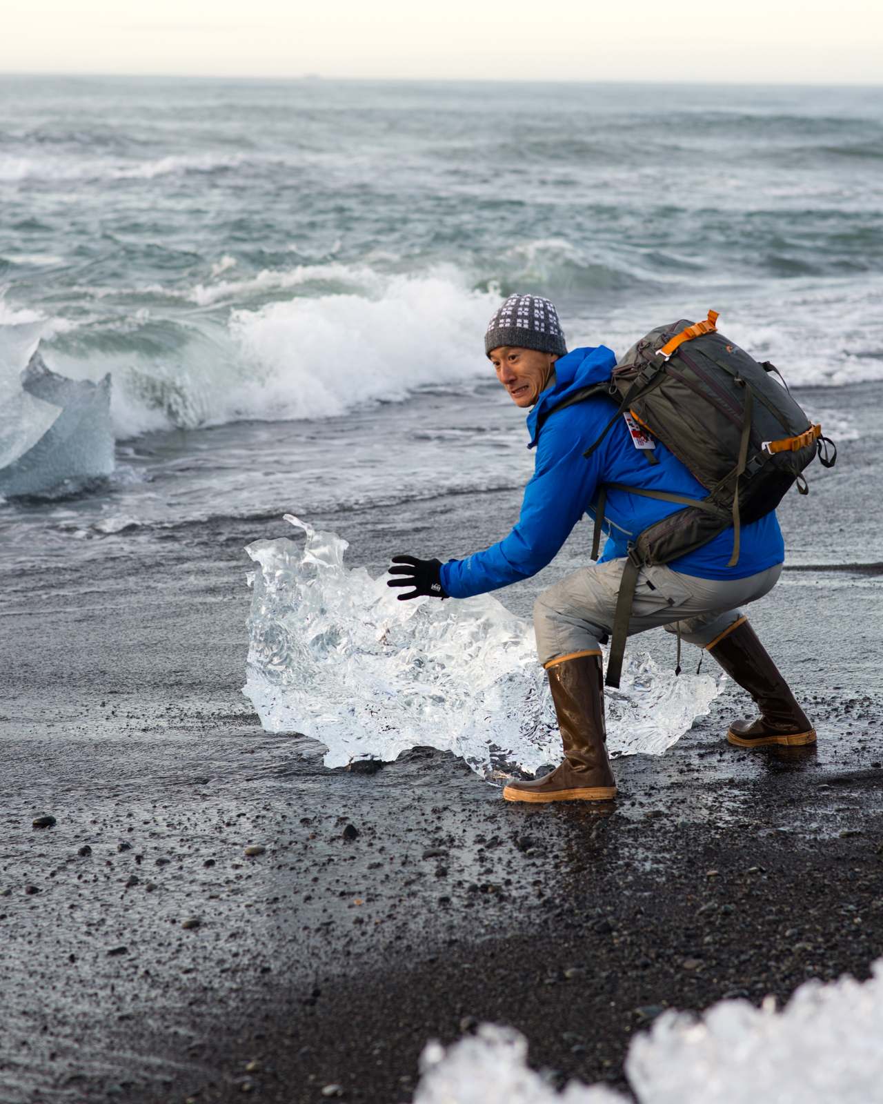 Iceland2017-794.jpg