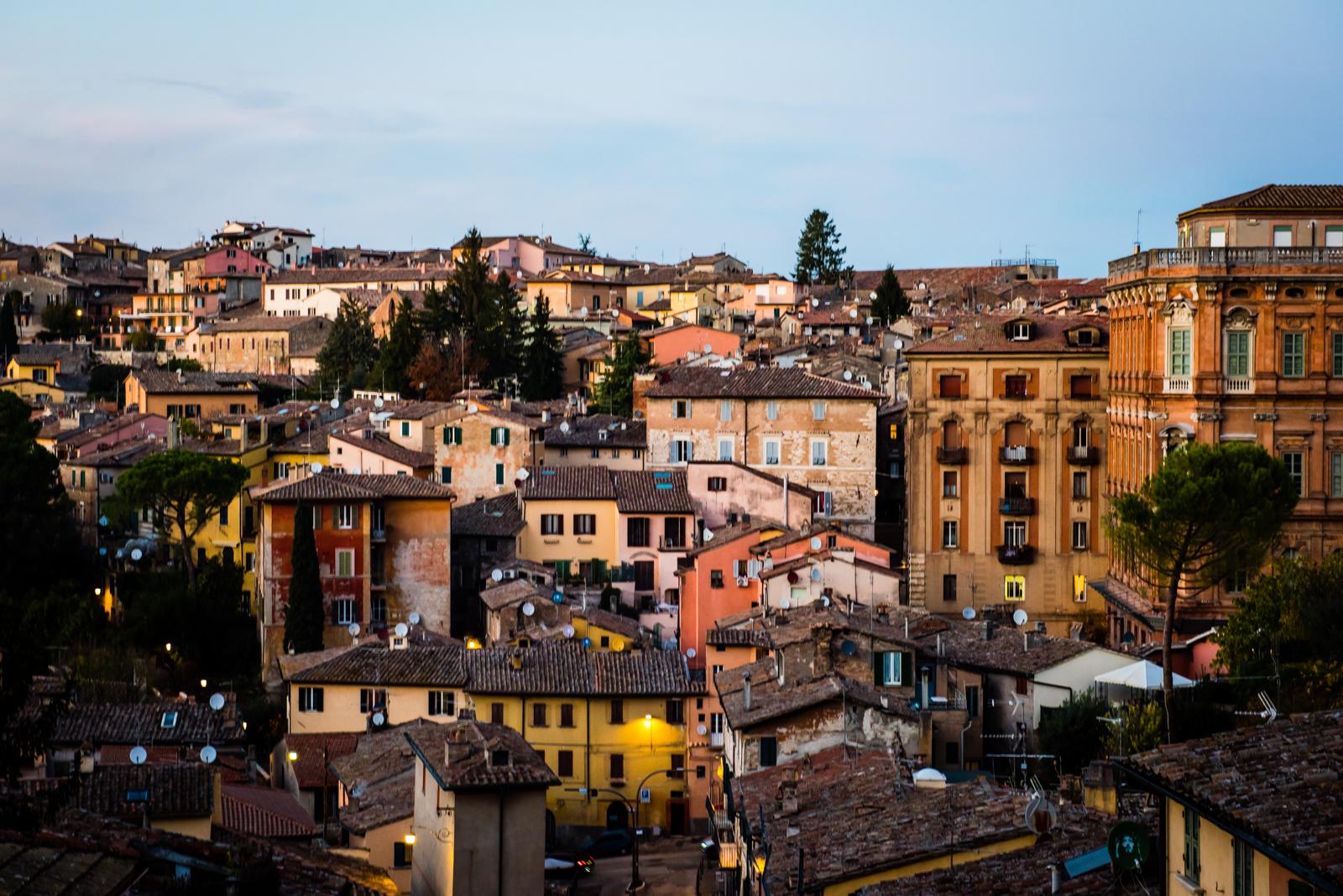 Italy-062.jpg