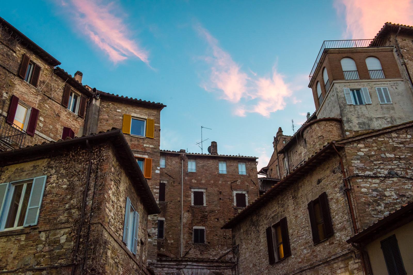 Italy-063.jpg