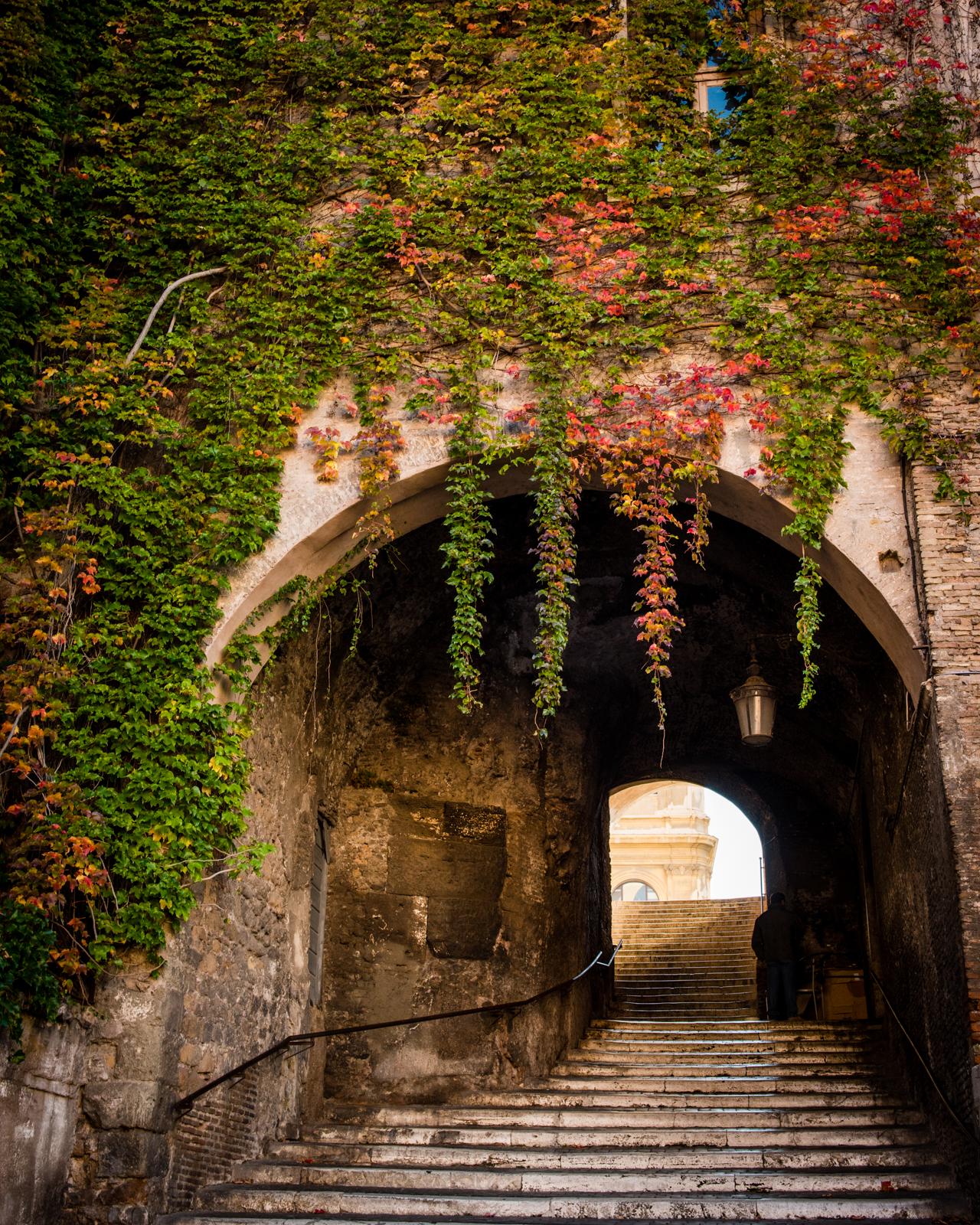 Italy-002.jpg