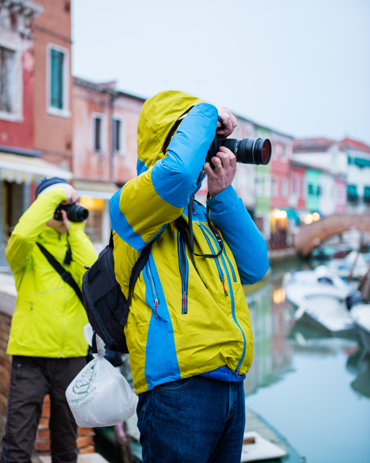 Father & Son in Burano.jpg