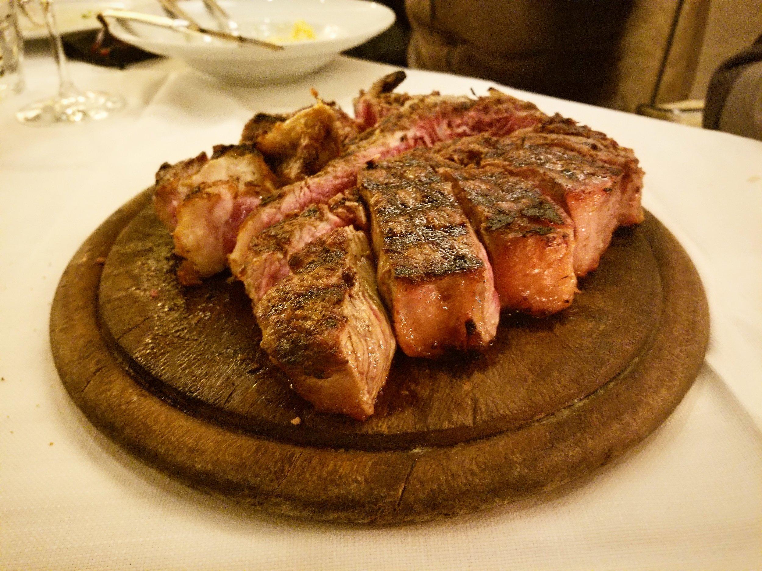Florentine Steak.jpg