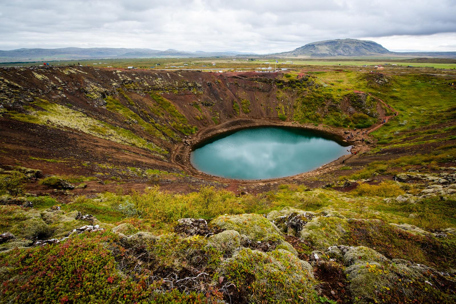 Iceland2018.JPG