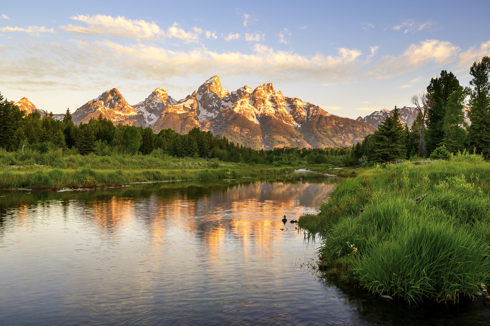 Sunrise on the Tetons.jpg