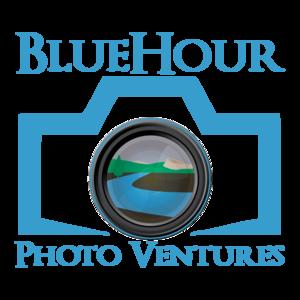 BlueHourPhoto+VenturesLogo+transparent.png