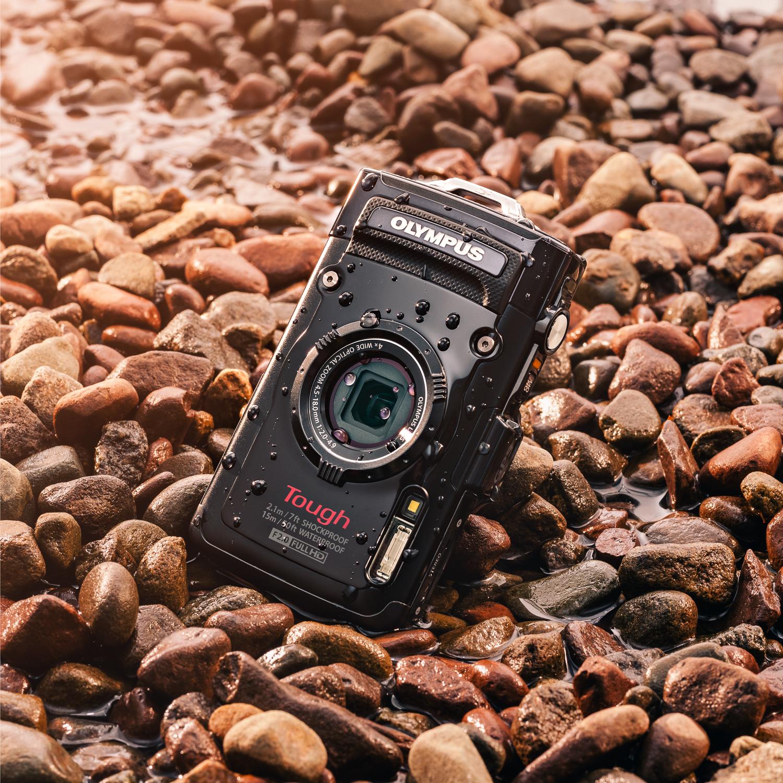 TG2_Rocks-00040-RT.jpg