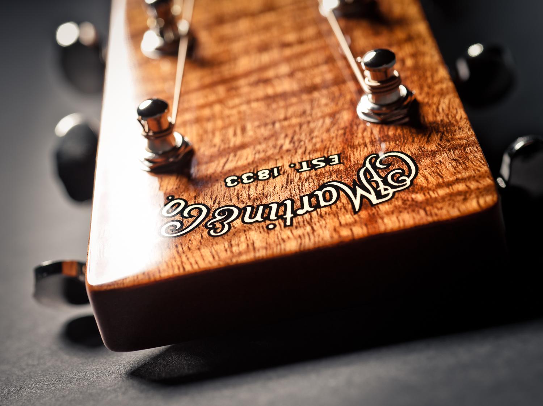 Guitar-00028-2.jpg