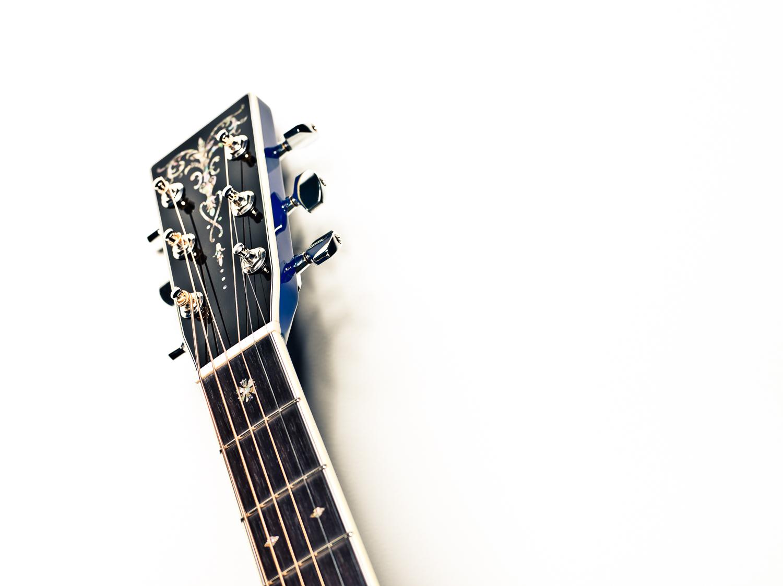 Guitar-00060.jpg