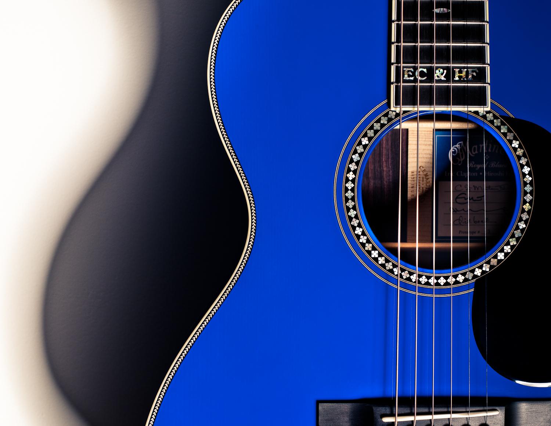 Guitar-00070.jpg