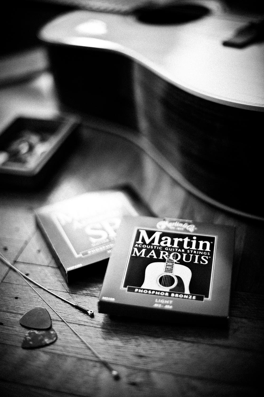 SparkMartin-014.jpg