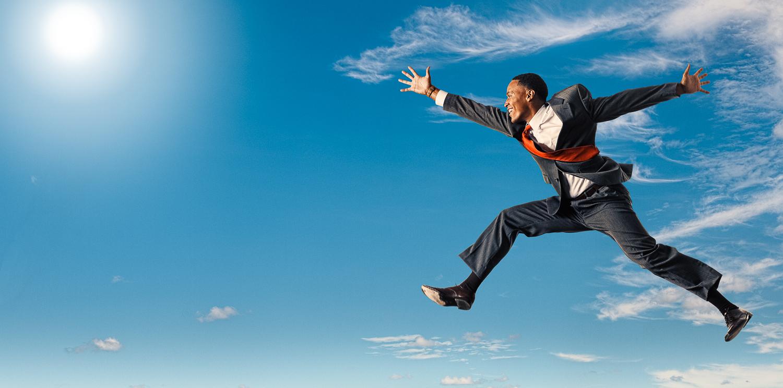 Guy_Jumping.jpg