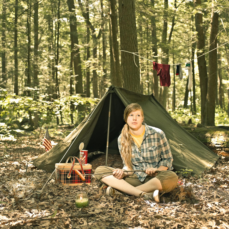 TentTime-091.jpg