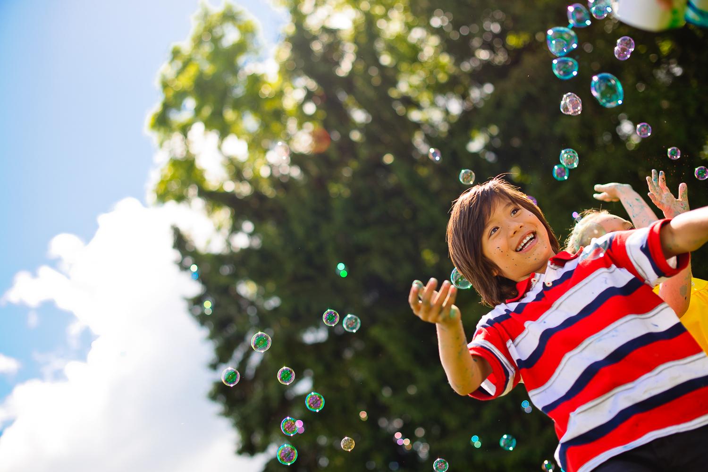 Color_Bubbles-8976.jpg
