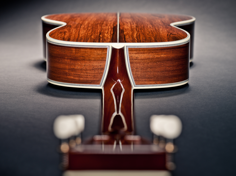 Guitar-00046.jpg