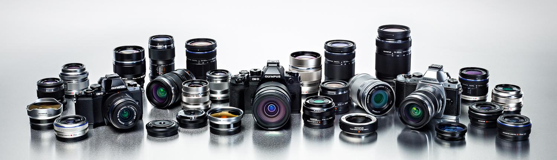 Micro4Thirds_LensFamily-6754.jpg