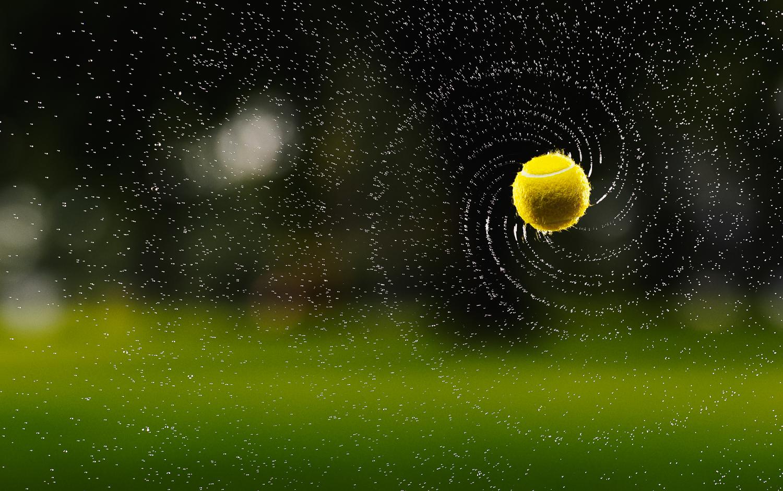 Tennis_Ball_8130169_Cropped.jpg