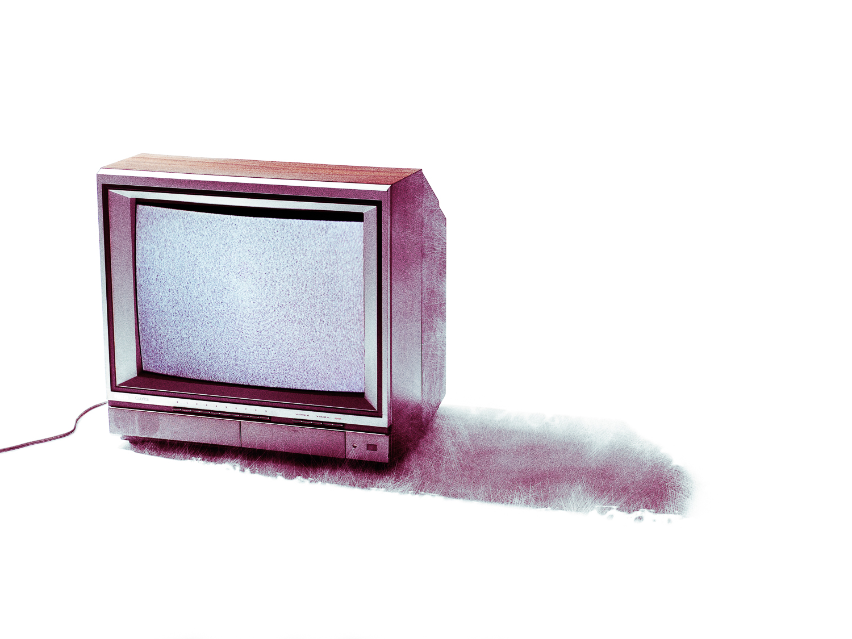 TV_003 Color.jpg