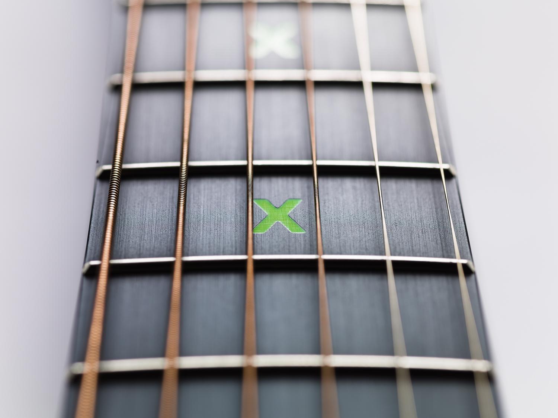 Ed_Sheeran_XSignature-12806.jpg