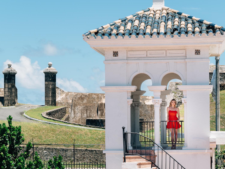 PuertoRico_Day3-1642.jpg